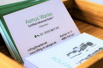 Rolfing-Visitenkarte-Heilpraktiker